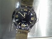 ORIS Gent's Wristwatch 01 733 7707 4064